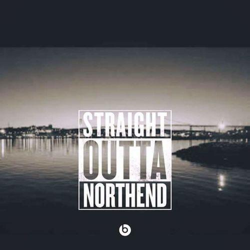 Northend Home 506 First Eyeem Photo