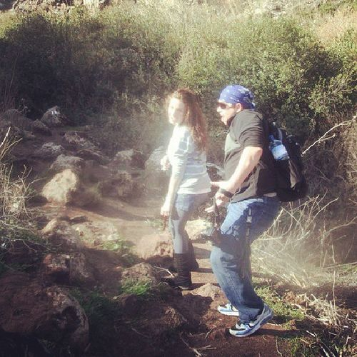 FlashbacklFriday Golan Sickmoves Birthright @samanthaisfree