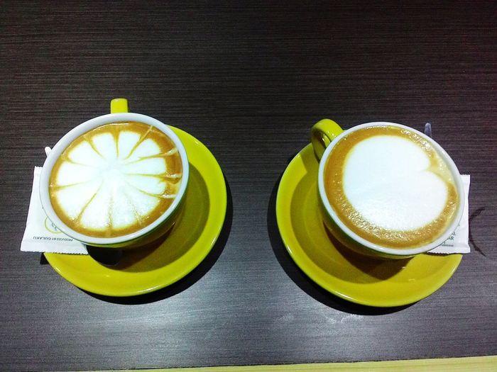 trial and error Coffeehouse Coffee Break Coffee Time Coffeetalk Coffeemachine Coffee ☕