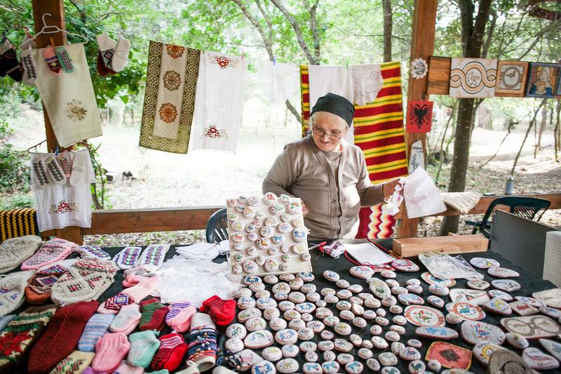 Albania ALBANIA❤️ Butrint Butrint Albany Nice People  People People Photography Real People