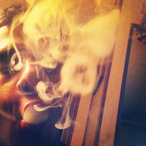 💨💨💨🌟Smokey🌟💨💨💨 Fueldbythc Ffourtwenty Thc Papers Bud Green Marijuana Ganja Weed Cannabis Iblowitdown Kusharmy High Herb Love 420 HighTimes MMJ Stoned Smoke Trees Weedstagram420 Dank Highsociety High hightimes w420 710 cannabiscommunity weedstagram dopefam