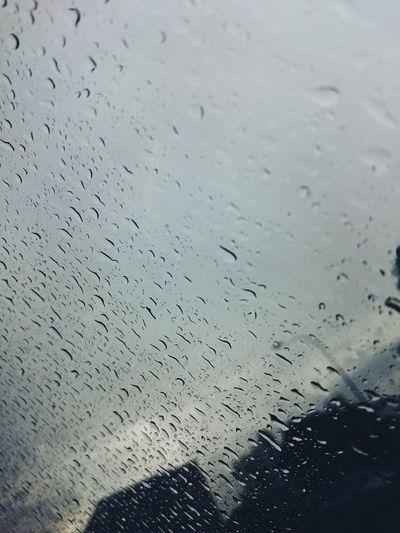 Pluviophile. Raindrops Rainy Days Lifeisbeautiful Pluviophile Rainyseason Eyeem Singapore Singapore Rain