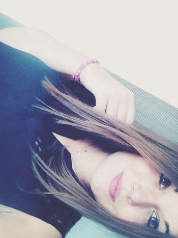 ✂️bye long hair✂️