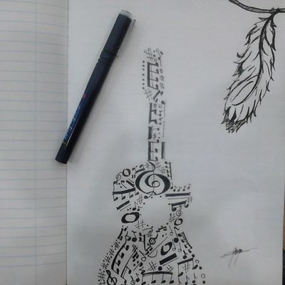 Próximamente... Draw Design Art Drawing