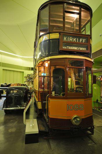 Buses Car Badges Cars Glasgow, Scotland Railway Locomotives Tram Cars Vintage Cars Vintage Street Scene