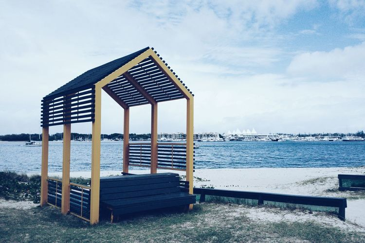 Beach Beachphotography Beach Photography Beach Life Life Is A Beach Park Cabin Outdoors Boats