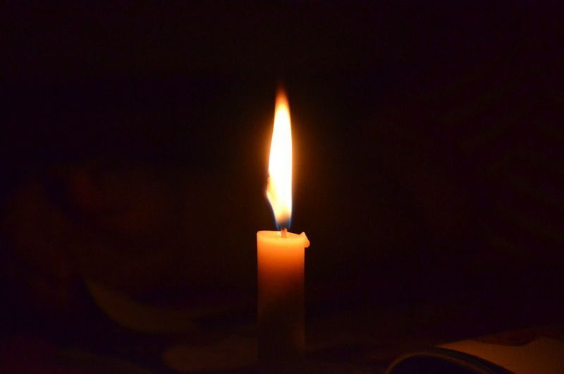 Candellight Candels A La Luz De La Vela Candlelight Candles Candle