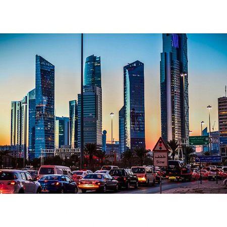 Power of editing Nikon Kuwaitcity Kuwait