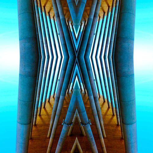 MIRRORS Estádio Nacional de Brasília Mané Garrincha Mirrorpic Brasília Estadionacionaldebrasilia
