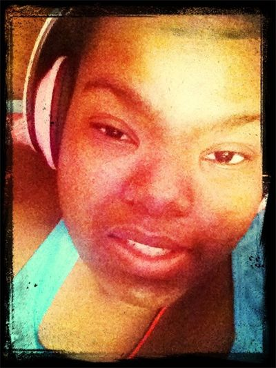 This is one ugly pic I'm too unhappy rite now Goodnight....!!!