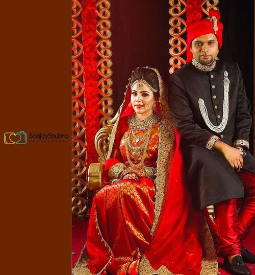 Sanjoyshubro Sanjoyshubro Photography Bdbride Wedding Wedding Photography Weddings Around The World Wedding Photos Weddingdress Indian Wedding Bangladeshiphotographer Bangladeshi_bride Bangladeshi Wedding ChittagongHillTracks