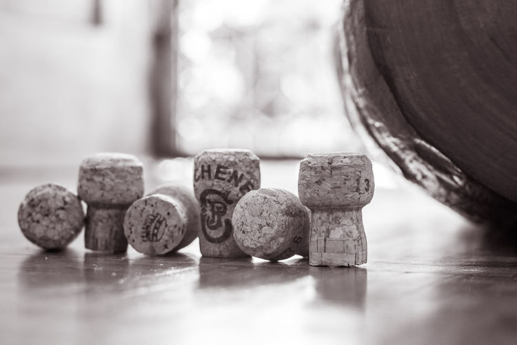 Wine cork EyeEm