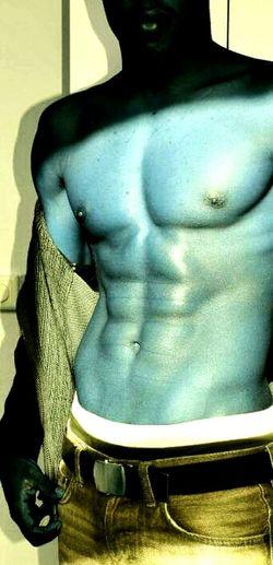 Fitness Male Model Sexboy youtube Mensfashion Menshealthmagazine First Eyeem Photo
