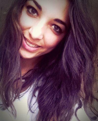 In love ❤