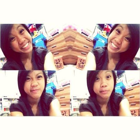Boredom Kills ~