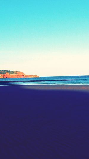 Lush Beach Sandy Bay ?✌??