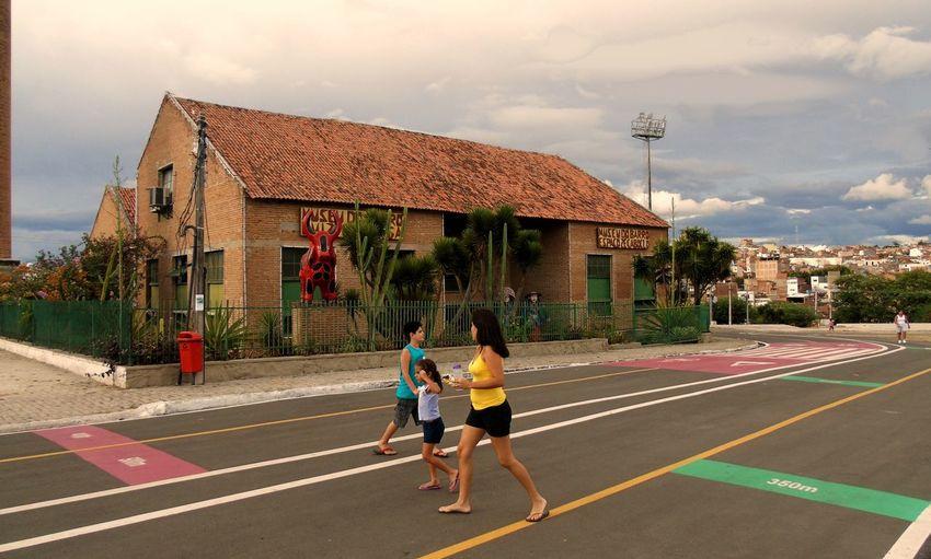 Streetphotography Urban Geometry Landscape_photography