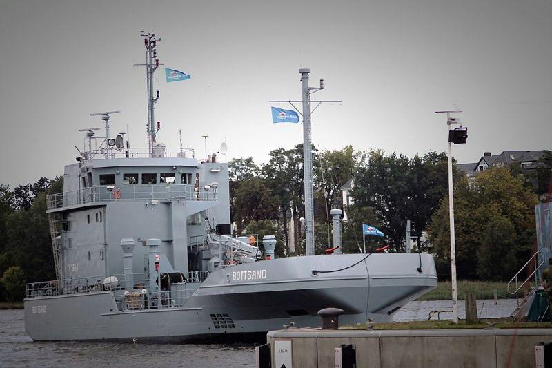 Ship Ships⚓️⛵️🚢 Army Ship