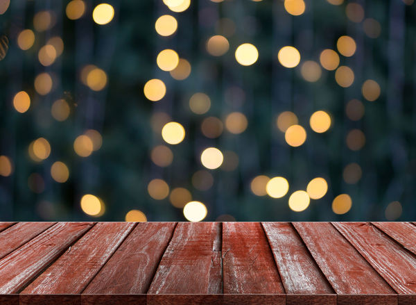 Architecture Bench Brown Close-up Defocused Focus On Foreground Illuminated Nature Night No People Outdoors Park Bench Pattern Pier Plank Seat Shape Water Wood Wood - Material