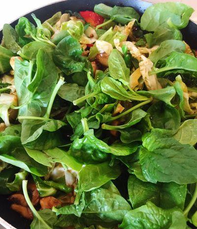 Healthy Cooking Healthy Food Vegetables Vegan Cooking