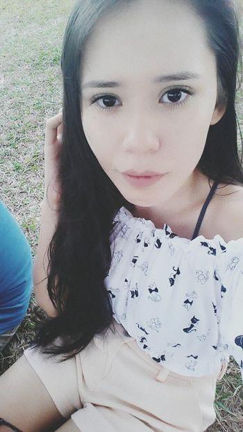 Ótima tarde :) Girls Garotas Goodvibes Cute Girl Beauty