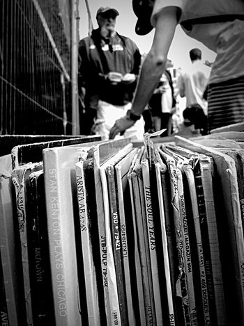 Vinyl Skatepark Flea Markets Passion City Oslo Norway Enjoying Life Skateboarding Vintage Shopping
