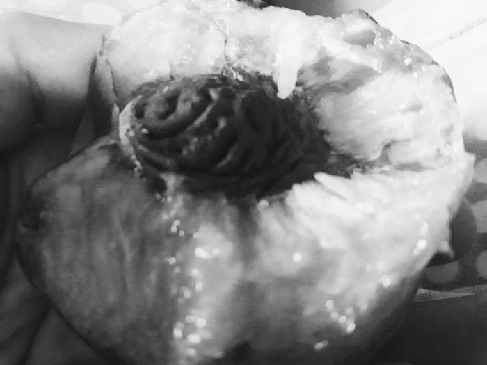 Fruit Fruits Lover Fruta♥ Love To Take Photos ❤ Lovefruits Peach Peaches🍑 Leonorasinishtaj