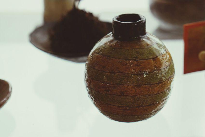 陶芸してきた。素敵な体験。 長内工房 陶芸