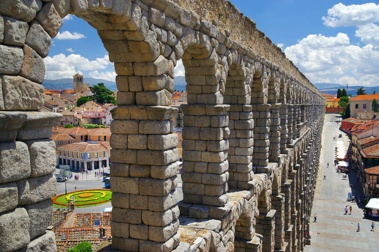 50+ Salamanca, España Pictures HD | Download Authentic Images on EyeEm
