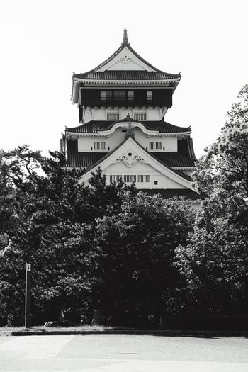 Japan Fukuoka