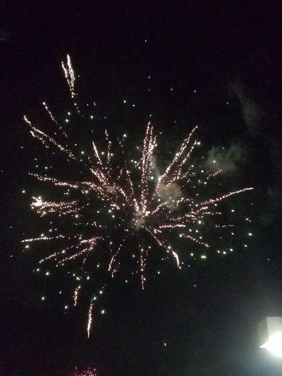 New Years Fireworks New Years 2019 Firework Display Firework Celebration Entertainment