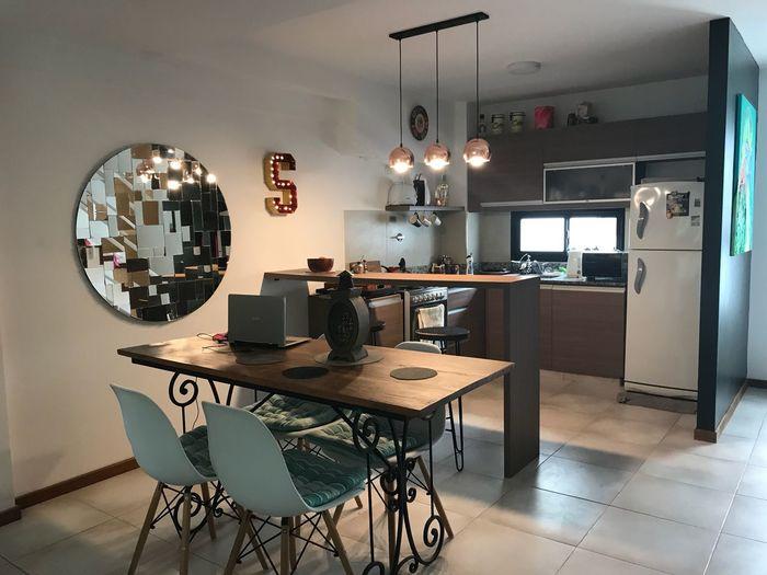 Indoors  Home Interior Furniture Lighting Equipment Design Architecture Modern First Eyeem Photo