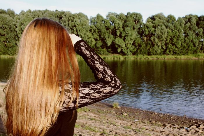 Hi! Nice Day Nice Photo Sexygir Hello World Followme Love Me First Eyeem Photo TheWeekOnEyeEM Taking Photos
