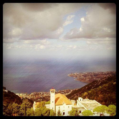 Mountlebanon Instagramersbeirut Igerslebanon