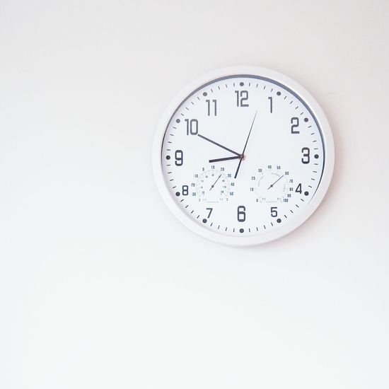 As the time flies.. VSCO Simplicity Minimalism Still Life