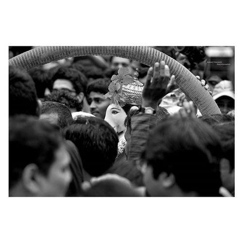 !! कसबा !! Punekar Ganapatibappamorya Festival Instalike Instagram Instahub Click_india_click Indiaclicks Indiafestival Puneclicksarts Bnw_photografare Aniketkanade