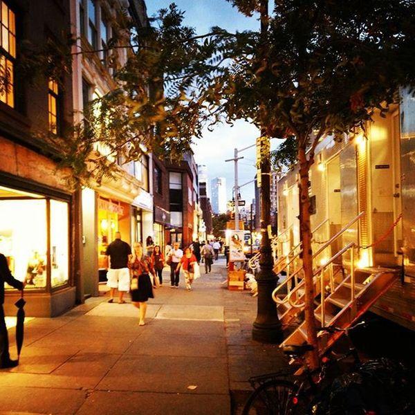 SummerNights Summersunset Movieset
