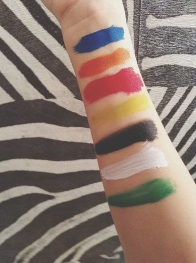 Thelinesproject