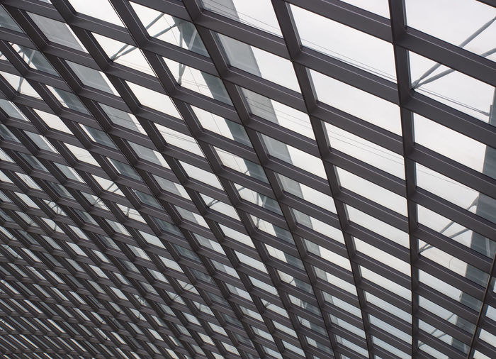 Roof lines architecture Architecture Backgrounds Built Structure Full Frame Indoors  Lines Pattern Roof Roof Lines