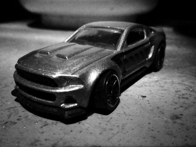 Car HotWheels Hotwheelsindonesian Hotwheelsphotography Close-up Black & White Photos Around You Eyeemphotography Monochrome INDONESIA EyeEmNewHere