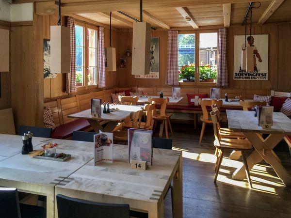 enjoy life after hinking in Swiss Alps, Bernese Oberland, Switzerland Food Food And Drink Glass Wine Restaurant Swiss Alps Local Food Refreshment Enjoying Life Lifestyle Switzerland EyeEmNewHere