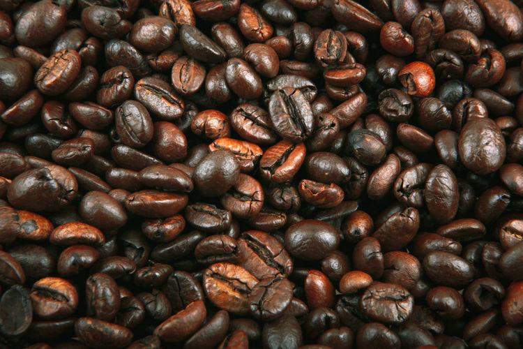 Coffee Beans Background Coffee Coffee Time Coffee ☕ Abundance Backgrounds Brown Caffeine Close-up Coffee Coffee - Drink Coffee Bean Coffee Beans Coffee Beans Roaster Coffee Break Food Food And Drink Freshness Full Frame Indoors  Large Group Of Objects No People Refreshment Roasted Coffee Bean Still Life