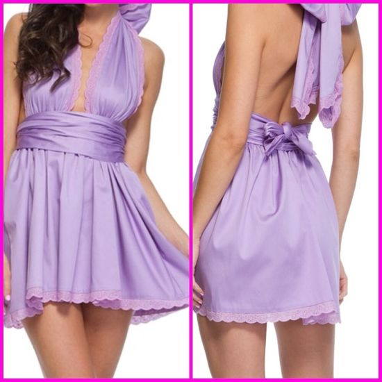 Adore this dress!!