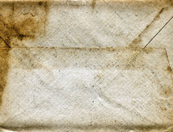 Old dirty paper Paper View Abstract Antique Backgrounds Blank Brown Copy Space Crumpled Crumpled Paper Dirty Dirty Paper Grunge Ink Material No People Obsolete Old Old Paper Old-fashioned Paper Pattern Retro Styled Rough Textured  Textured Effect Vintage Paper Weathered Wrinkled