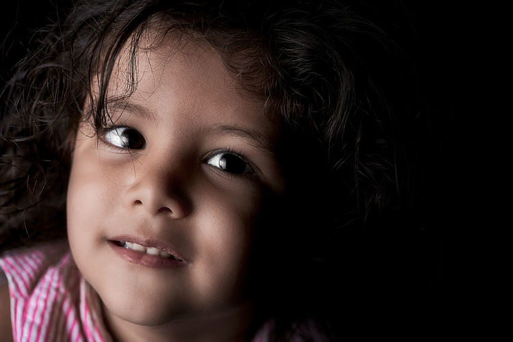 Innocence Child