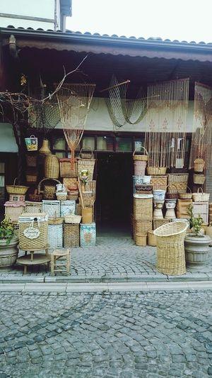 Sepet Hamper Vintage Old Vintage Shopping Shop Travel Photography