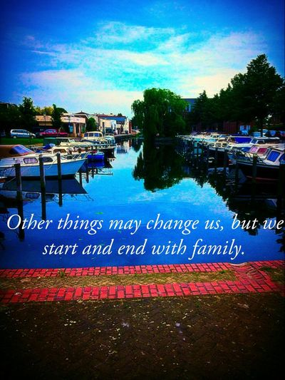 Photography Quote Of The Day  Made By Me