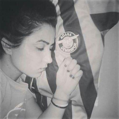 Demirspor Adanademirsporludur Ads Mavilacivertaşk Dellen Ads şimşeklergrubu Adanademirspor Since1940 💙 ✌