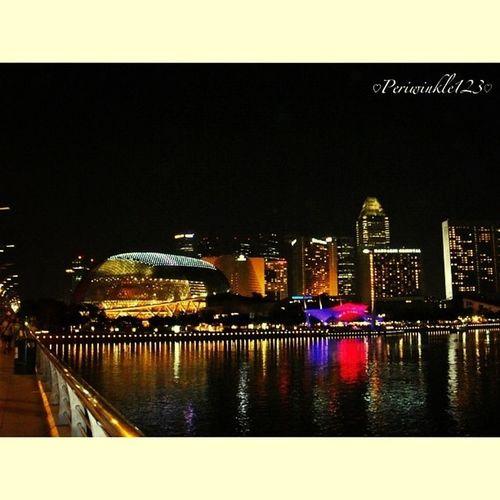 Nightphotography Travel