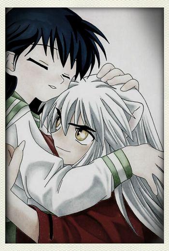 Anime :3 ^.^'
